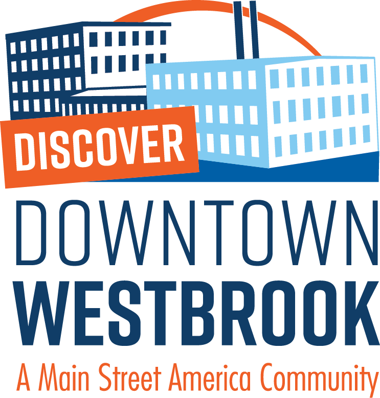 Downtown Westbrook